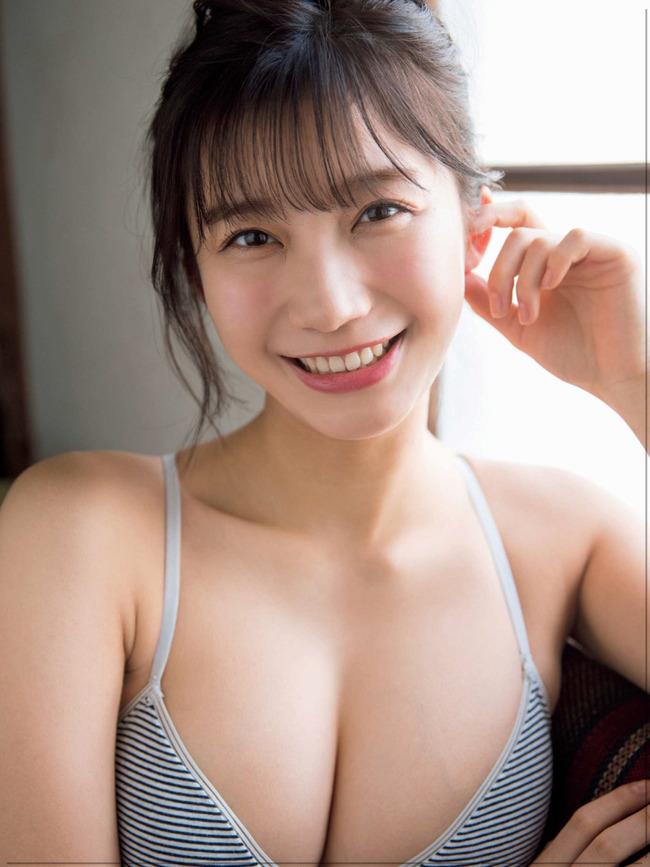 ogura_yuka (39)