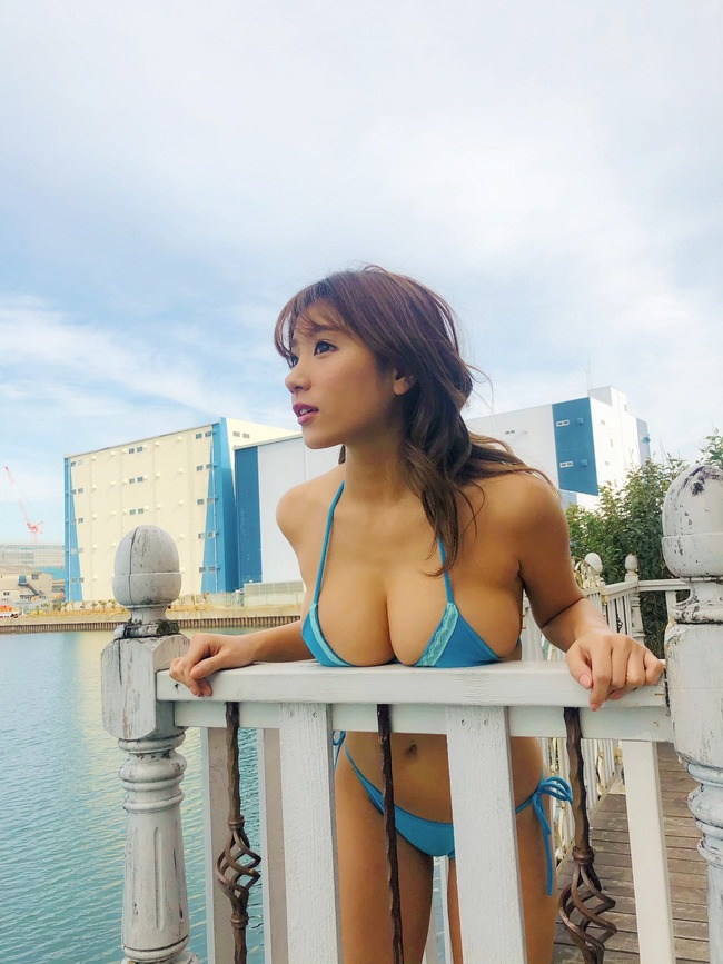haduki_aya (17)
