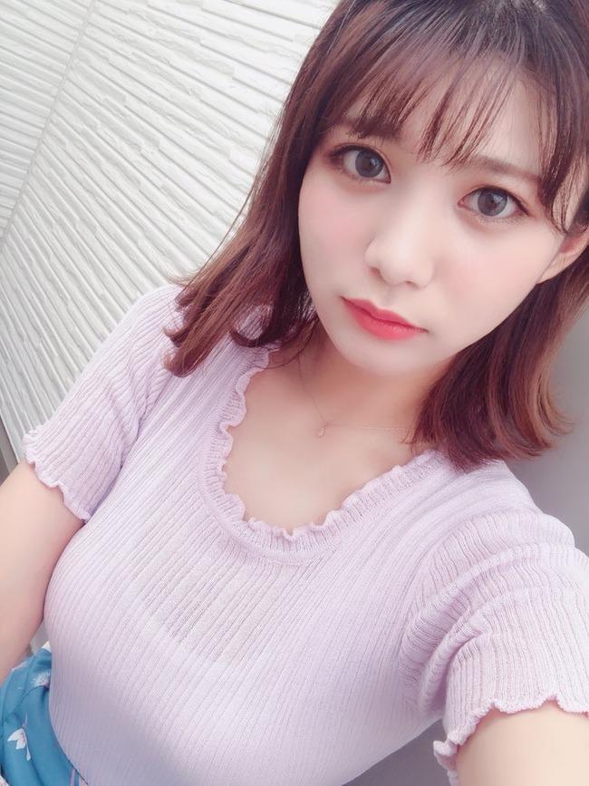 honnda_yuuho (10)