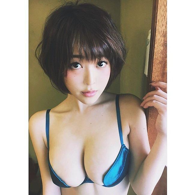 oshino_sara (30)