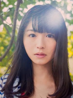nagahama_neru (19)