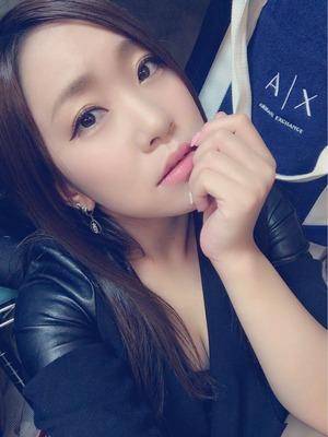 isono_miki (6)