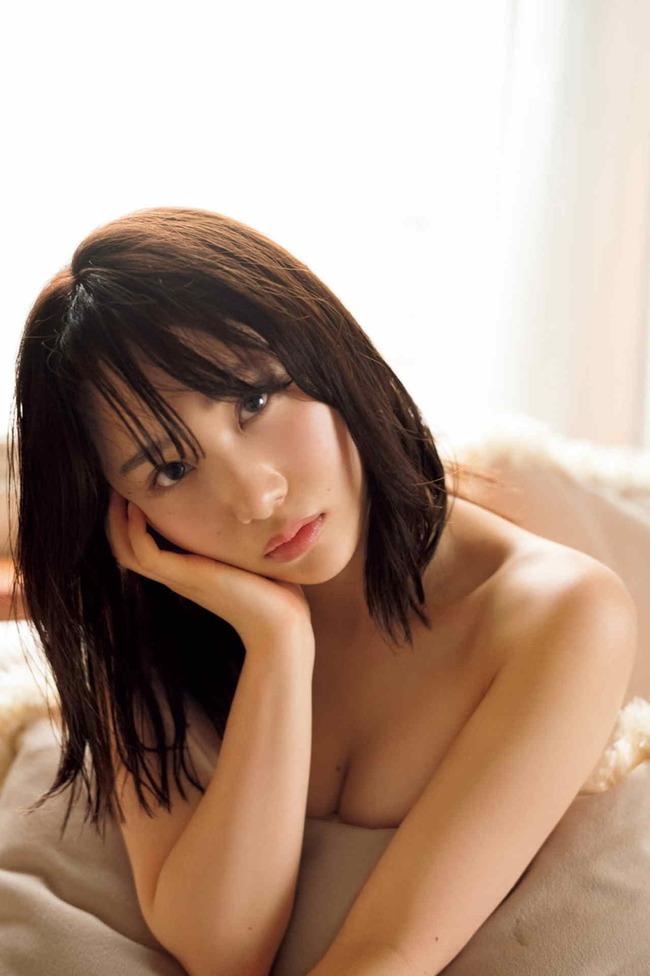 takahashi_jyuri (18)
