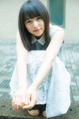 sakurai_hinako (33)