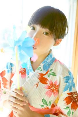 shiina_hikari (3)