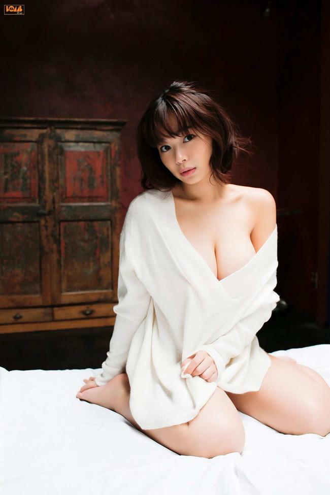 wachi_tsukasa (24)