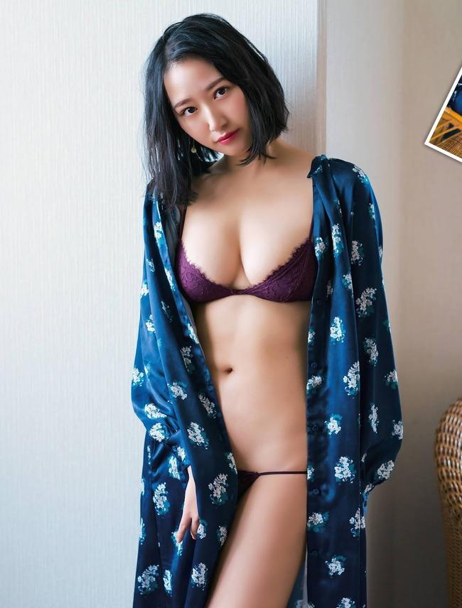 kawase_moe (1)