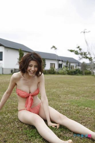 suzuki_tinami (51)