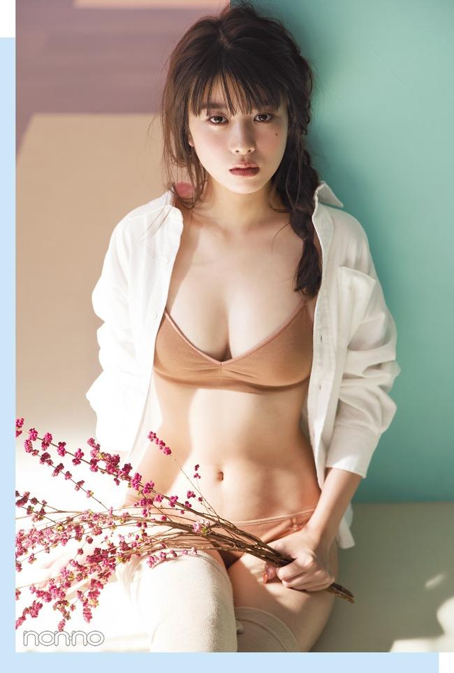 baba_fumika (21)
