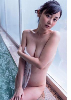 sugihara_anri (1)