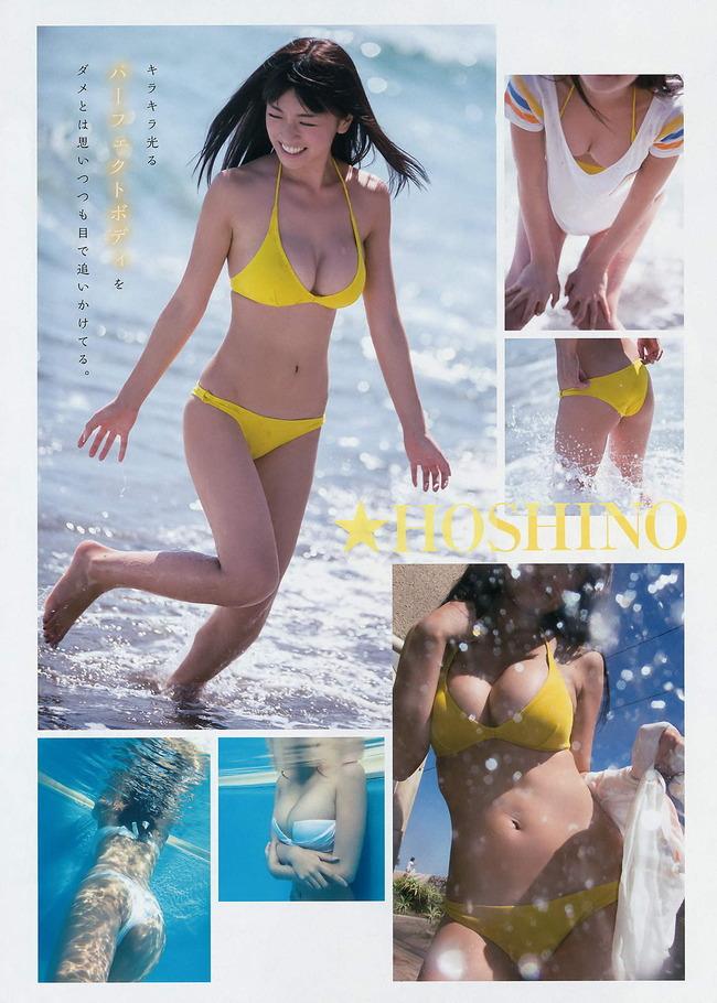 ☆HOSHINO (2)