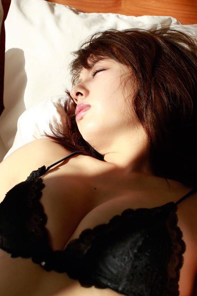 yamada_nana (35)