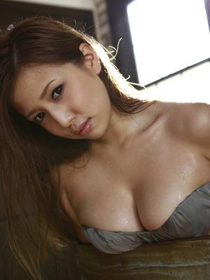 marutaka_manami (31)