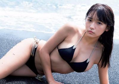 asakawa_nana (31)