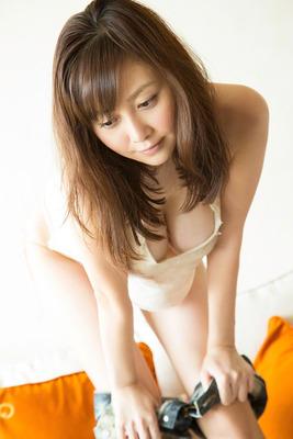 sugihara_anri (59)