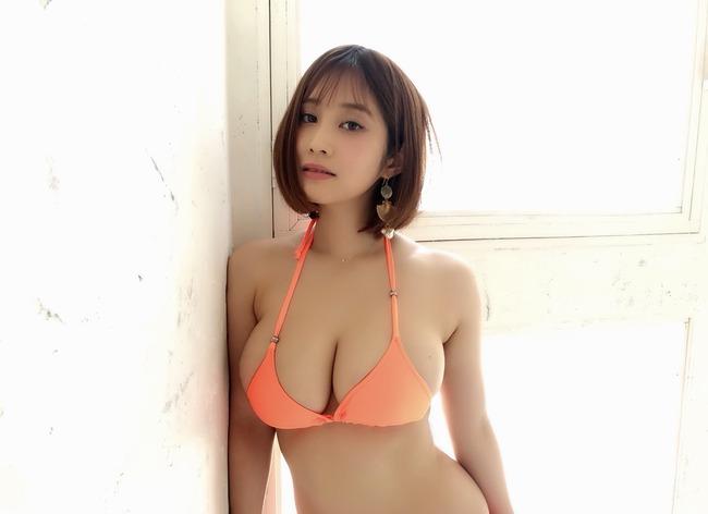 tachibana_rin (14)