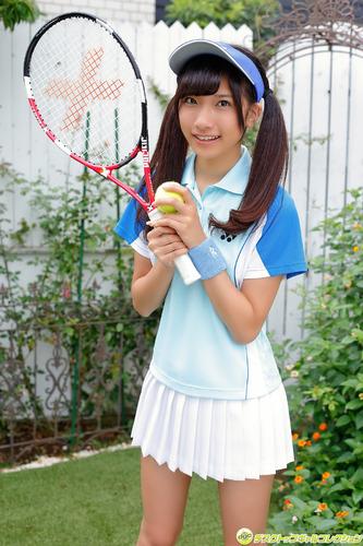 morikawa_ayaka (39)