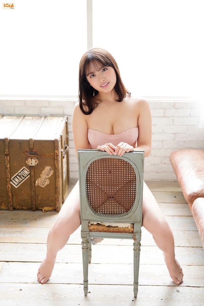 owada_nana (21)