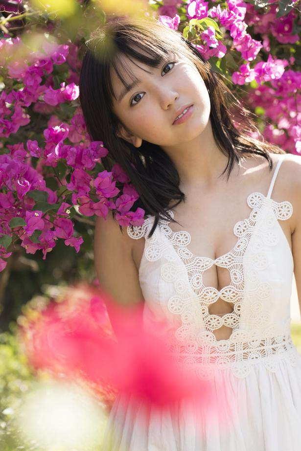 sawaguchi_aika (39)