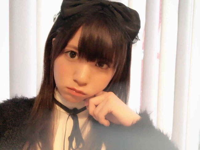 kusunoki_roa (26)
