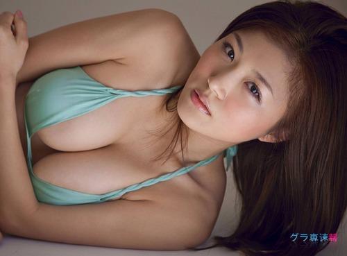 ai_aijpg (48)