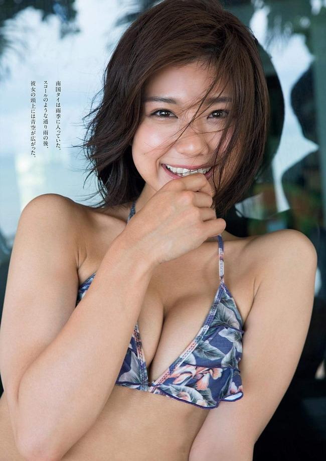 fujiki_yuki (20)