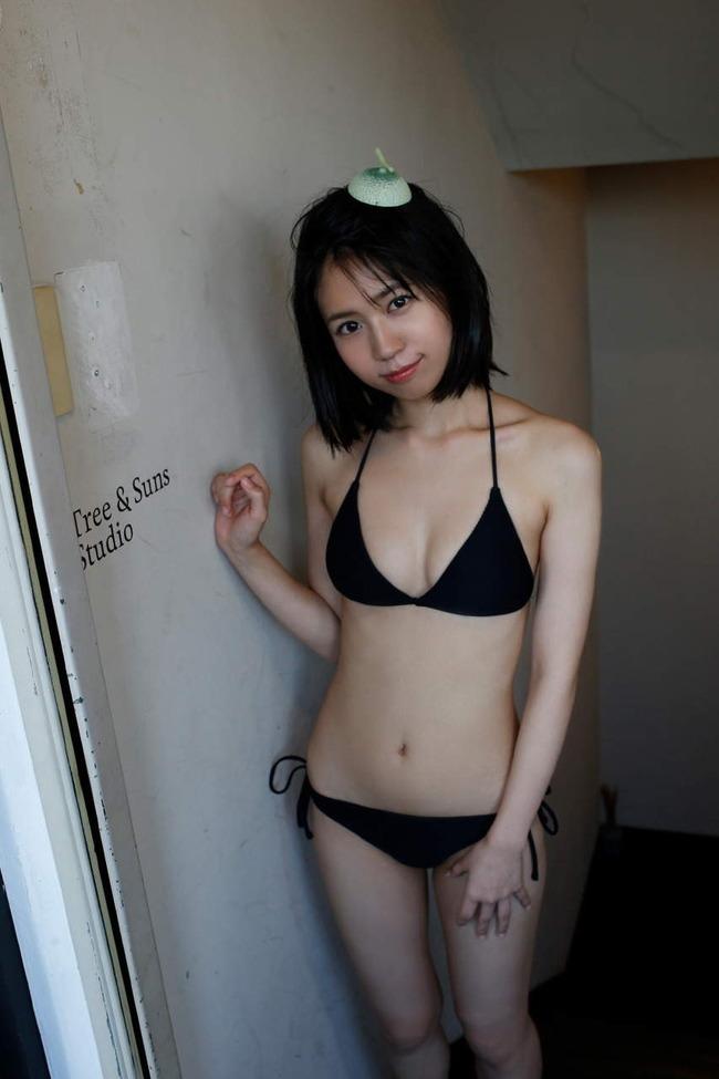 yamaguchi_meron (1)