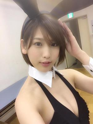 kyonyu_matome (42)