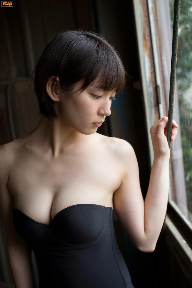 yoshioka_riho (11)