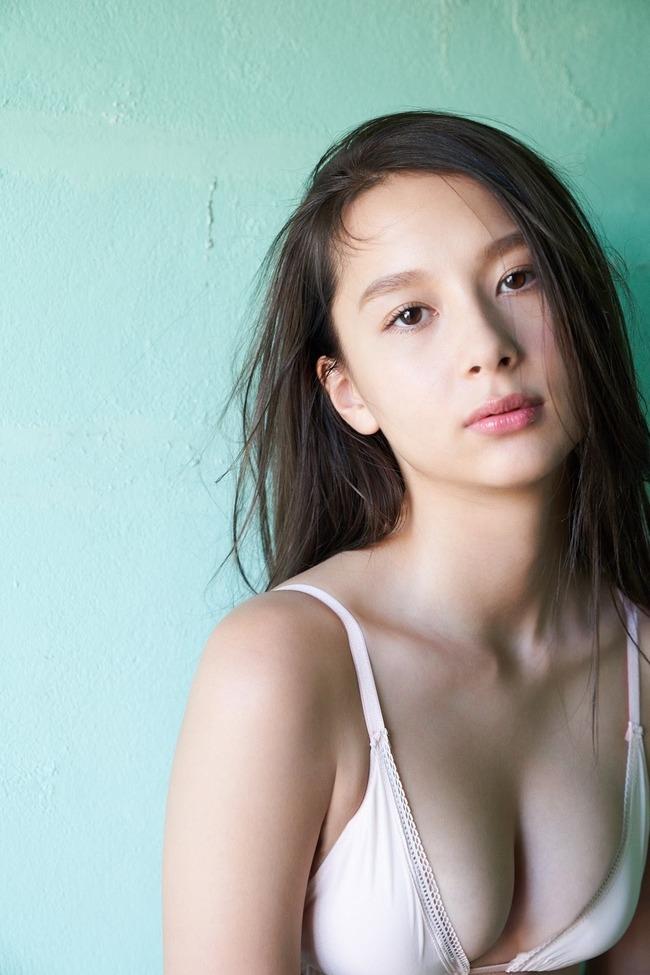 niki (16)