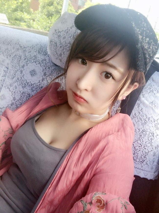 asaka_misaki (29)