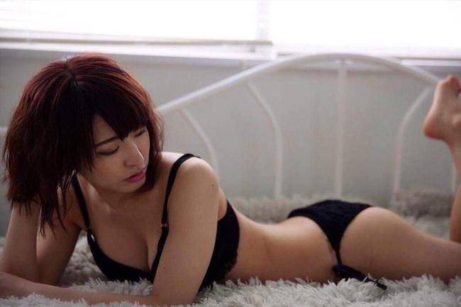 asaka_misaki (8)
