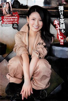 kuramoti_asuka (35)