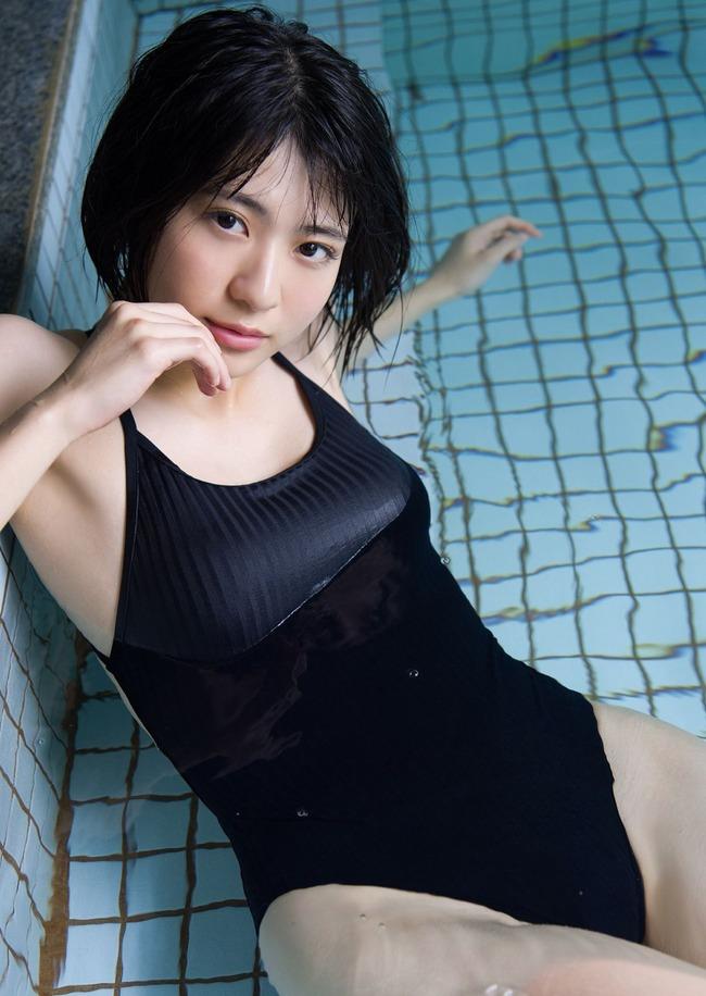 yamada_minami (9)