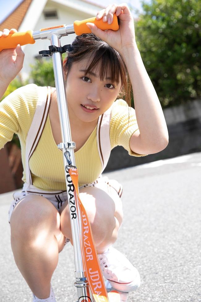 ishida_momoka (24)