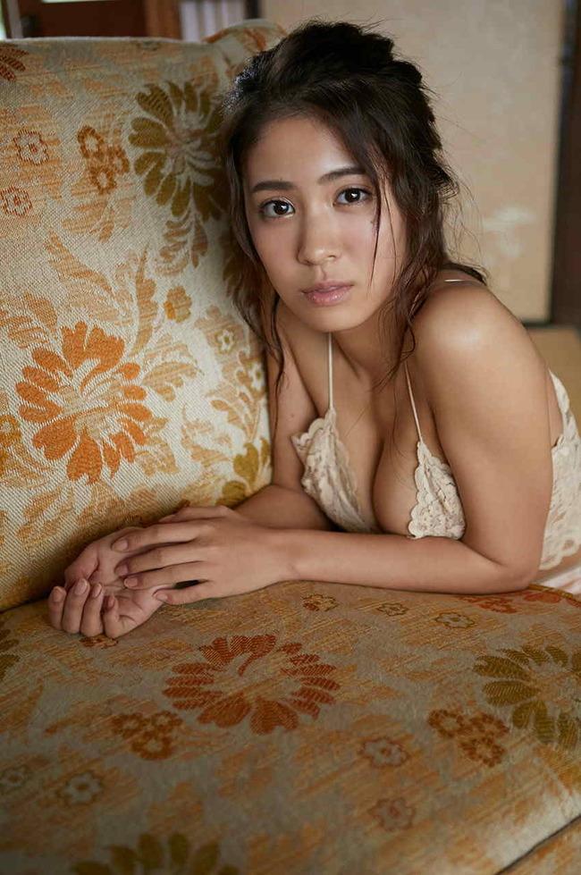 sawakita_runa (22)