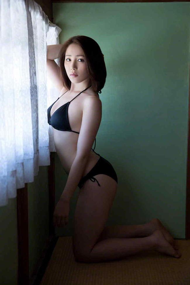 kikkawa_yuu (15)