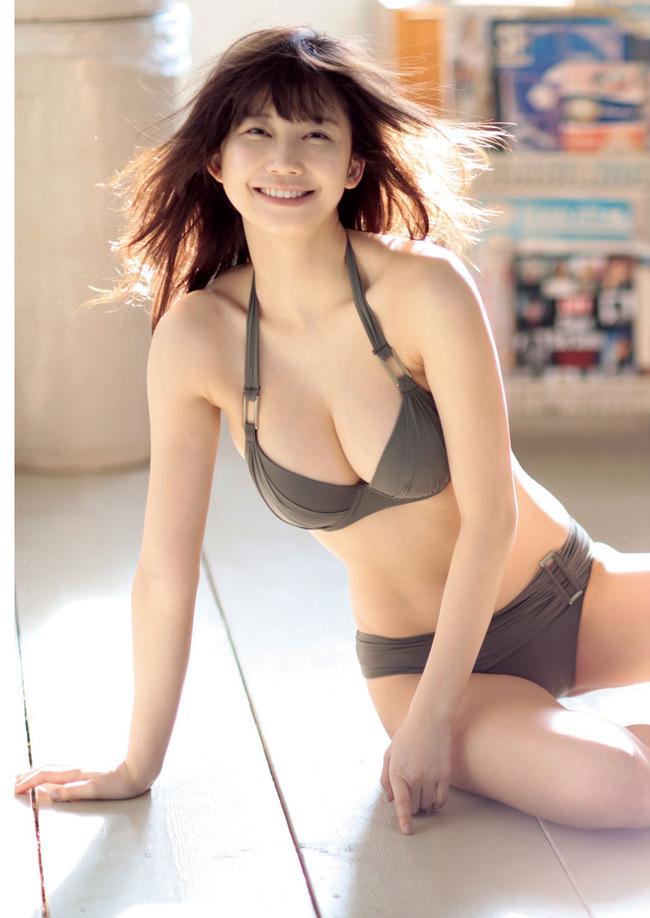 ogura_yuuka (45)