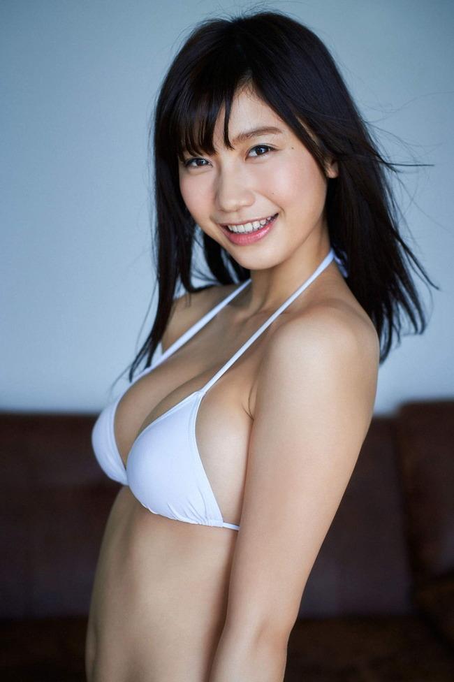 ogura_yuuka (33)