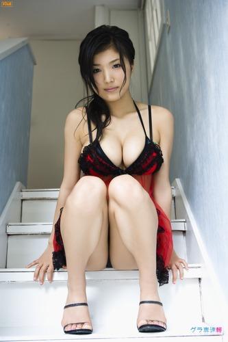 ai_aijpg (37)