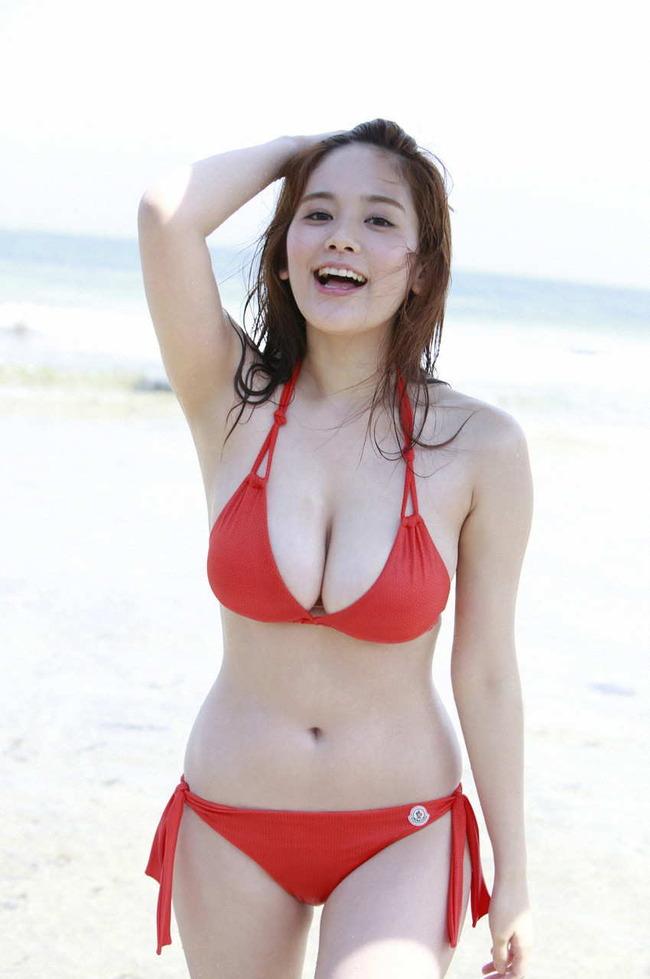 kakei_miwako (14)