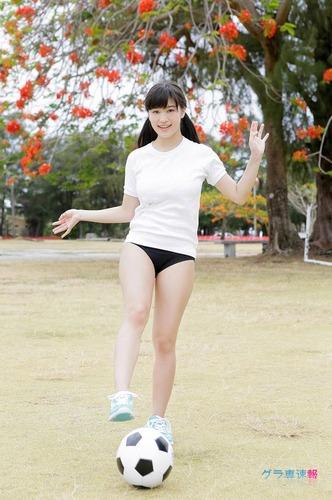 takahashi_syouko (15)