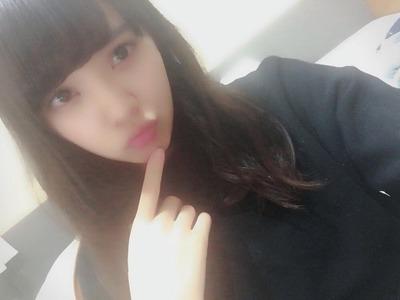 kobayashi_yui (7)