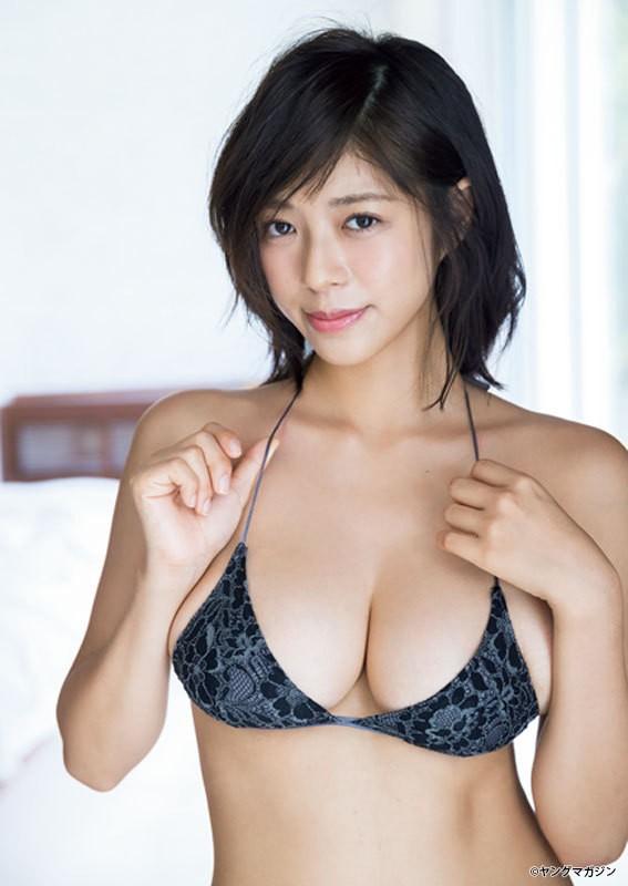 wachi_minami (24)