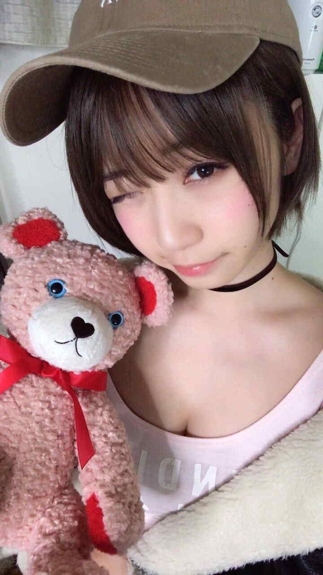 iori_moe (42)