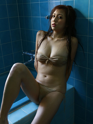 marutaka_manami (36)