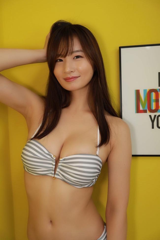 kiyose_yuuki (28)