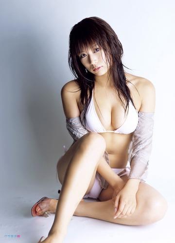 sano_natsume (3)