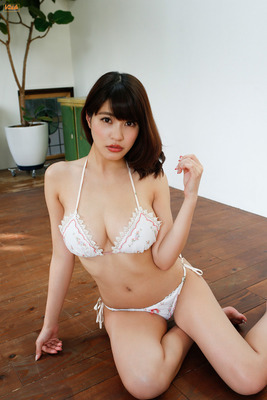 kishi_asuka (47)