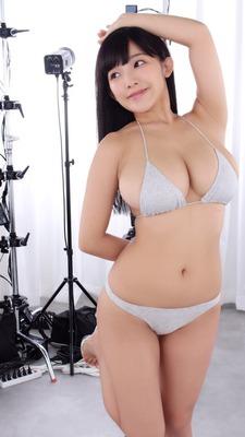 amaki_jyun (43)
